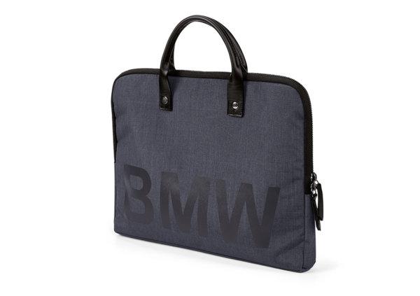 Чанта за лаптоп BMW